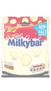 Milkybar Original Range