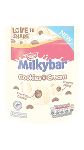 cookies-cream_sm_ov
